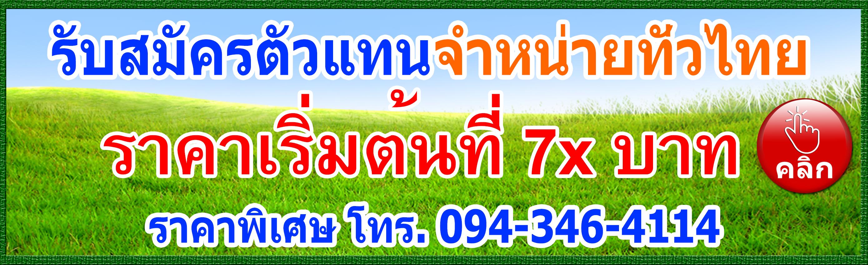 รับสมัครตัวแทนจำหน่าย หญ้าเทียม ราคาถูก หญ้าเทียม หญ้าปลอม หญ้าเทียมสนามฟุตบอล หญ้าตกแต่งบูท fake grass ทั่วประเทศ เชียงใหม่ ชลบุรี ภูเก็ต เชียงราย ขอนแก่น ระยอง นนทบุรี นครสวรรค์ สระบุรี ปัตตานี นครปฐม สมุทรปราการ พิษณุโลก