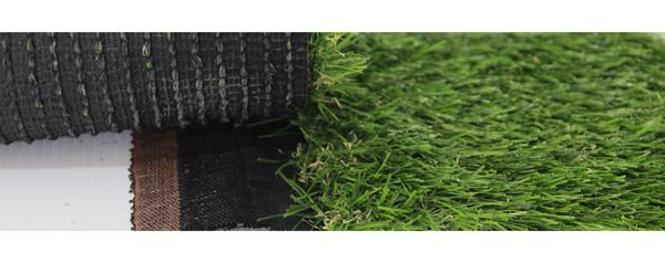 การติดตั้ง หญ้าเทียม การต่อผืนหญ้า