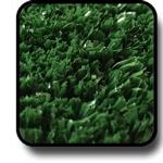 หญ้าเทียม สนามเทนนิส