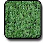 หญ้าเทียม 1ซม. สีเข้ม