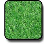 หญ้าเทียม 2ซม. ใบหญ้าเล็ก