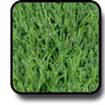 หญ้าเทียม 2ซม. สีเขียวสด
