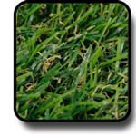 หญ้าเทียม 2ซม มีหญ้าแห้ง