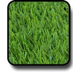 หญ้าเทียม 3ซม สีเขียวสด