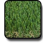 หญ้าเทียม 3ซม U-Shape