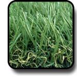 หญ้าเทียม 3ซม V-Shape